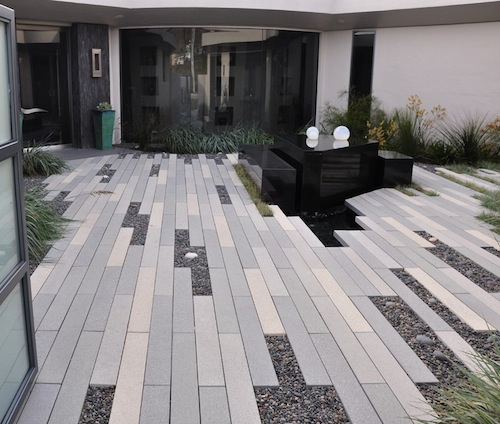 legacy pavers exquisite beauty