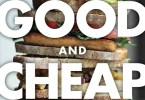"""Good and Cheap,"" a free budget cookbook from Leanne Brown, leeannebrown.ca"