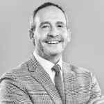 Robert Shereck - Founding Partner & Chief Executive Officer at Legacy Transformational Consulting