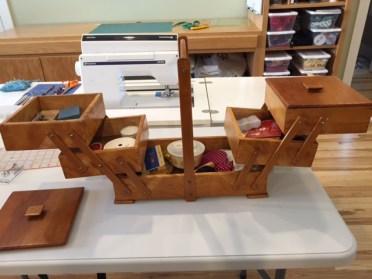 sewing-basket3