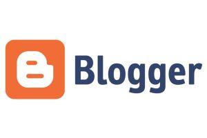 is blogger better than wordpress