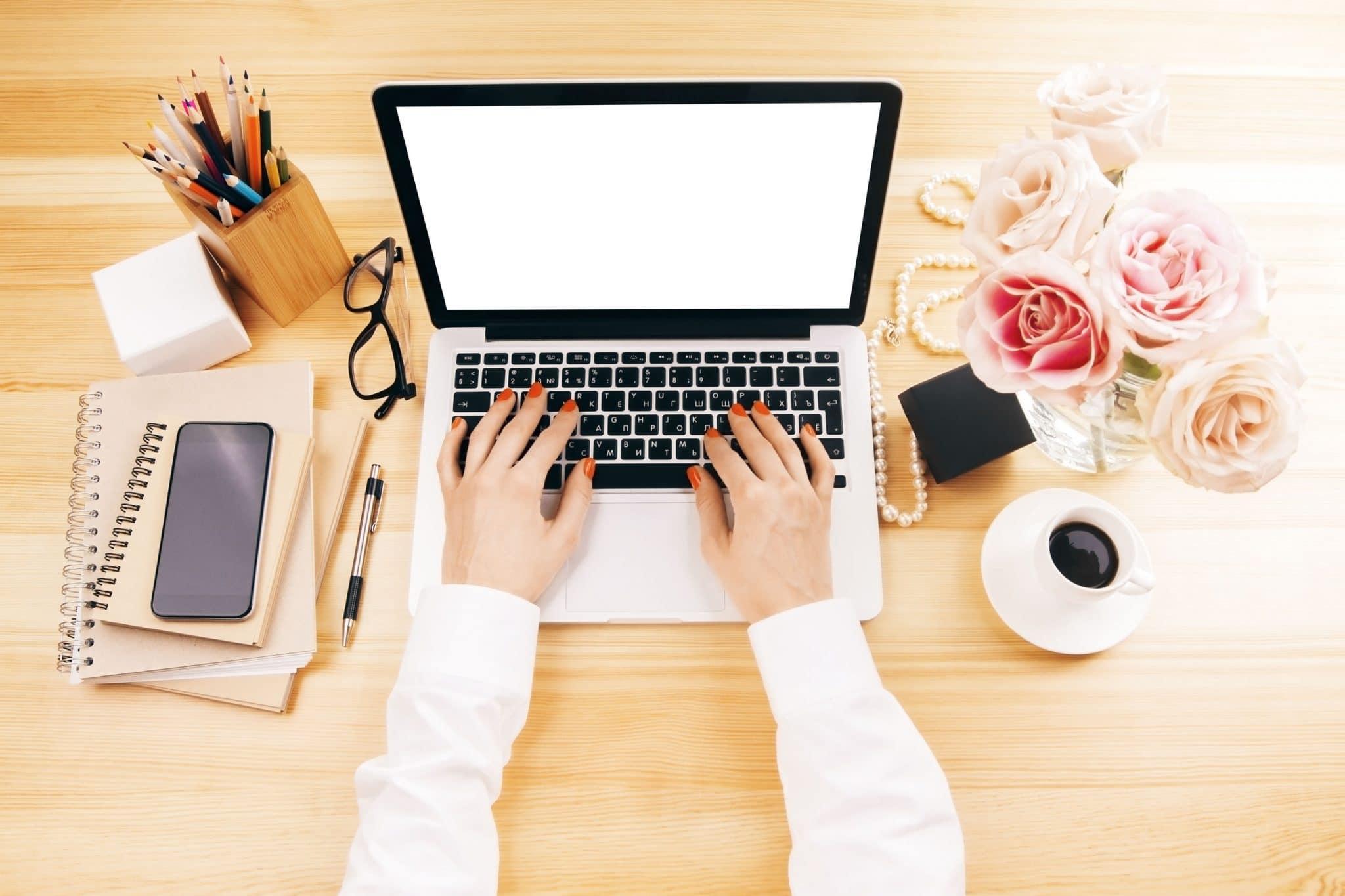 Is Blogging In Nigeria profitable?