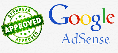 Buying Google Adsense