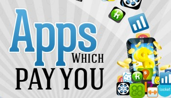 Cash App Review: Make Mobile Payments With Cash App