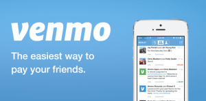Best Payment Apps Venmo