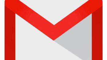 How to Create multiple gmail Accounts without Phone verification