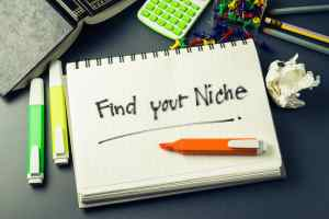 profitable Blog Niche Ideas