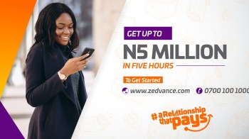 Zedvance Loan: Apply & Get Quick Loan Without Collateral