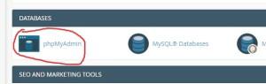 add vtu script to your website