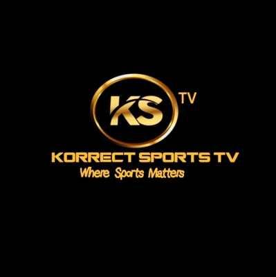 Correct Sports TV