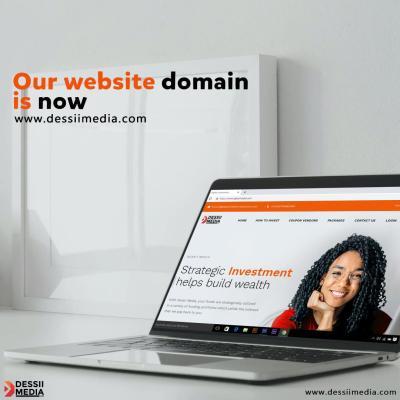 Dessii Media Investment