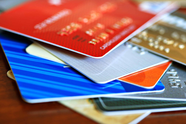 Nigerian Bank Cards that Accept PayPal