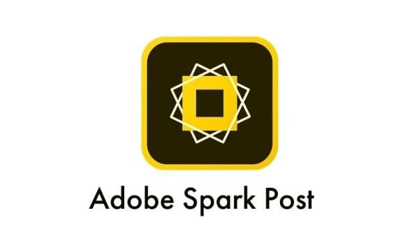 Spark Post Best Tool For Whatsapp TV