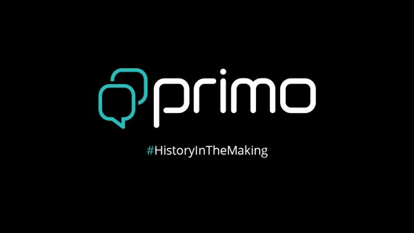 How To Use Primo App To Change Nigerian Number To USA Number