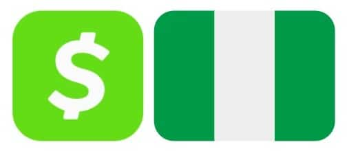 Legit Cash App Exchangers in Nigeria, Sell Funds For Naira