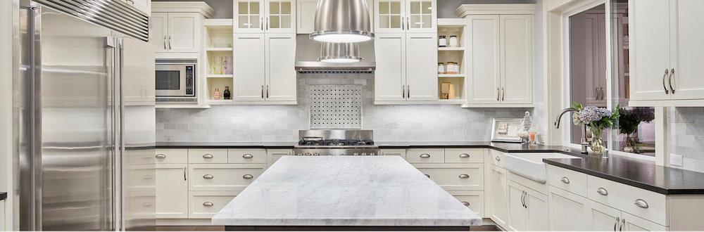 Legacy Countertops   Charlotte, NC - Granite, Marble & Quartz