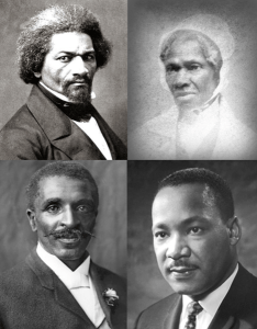 469px-Black_People-_Historical_African-American_figures