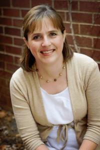 Carolyn-Tolman-photo-Legacy-Tree-Genealogists-1501