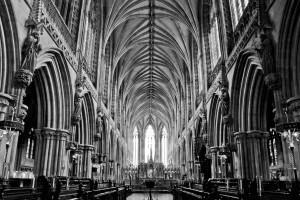 Lichfield_Cathedral_(7527807204)