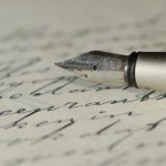 Learn to Read Old Handwriting – in Seven Languages!