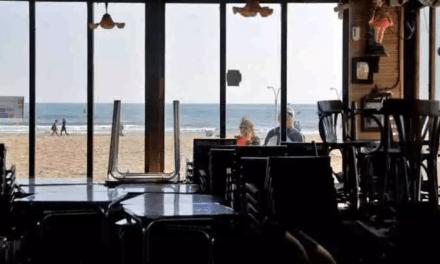 La mayoría de bares y restaurantes no abrirán el 11 de mayo: Golpe al Gobierno