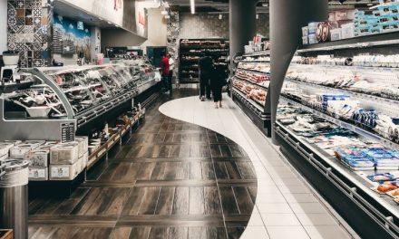 Las propuestas de la industria alimentaria para reactivar el sector y la economía