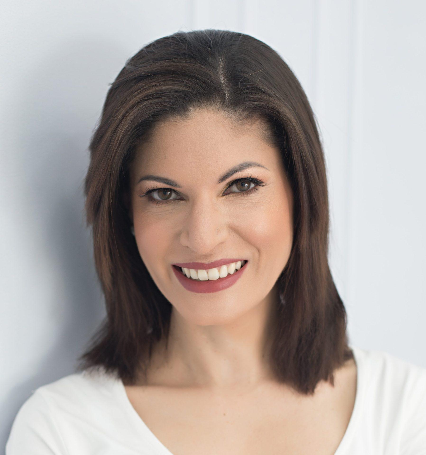 María Montero
