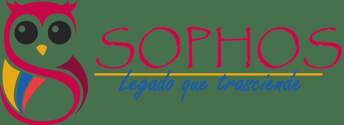 LogoSophosColor.png