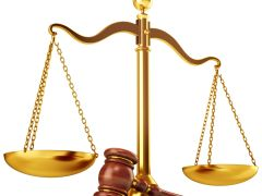 Benefits Of Hiring An Order Of Protection Lawyer In Suffolk County Ny Legal Research