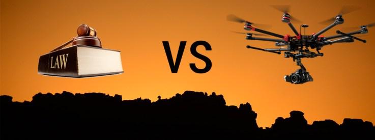 drone-law