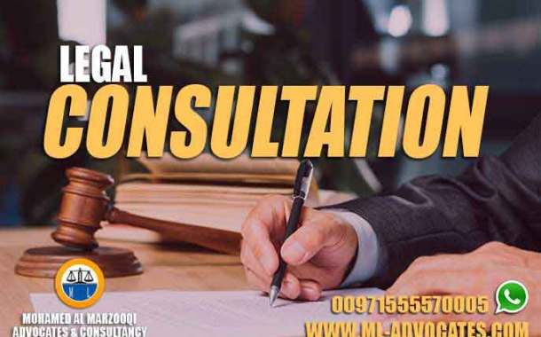legal settlement legal consultation legal companies in dubai attorney for legal advice