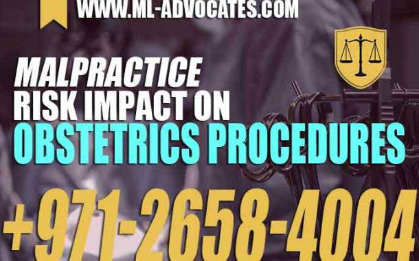 Malpractice Risk Impact on Obstetrics Procedures
