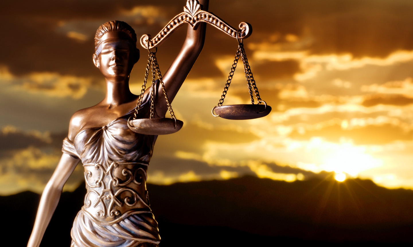 About Us Legal Assistance Funding