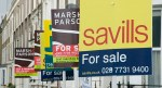 Consumer loses £600k in conveyancing scam - Today's Conveyancer