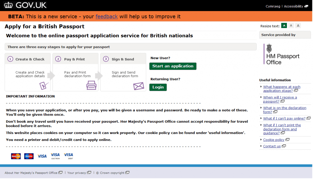 2015-01-28 20_22_16-Welcome to the online passport application service for British nationals