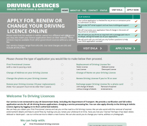 2015-06-17 16_46_15-UK Driving Licence Online _ Provisional, Renewal, And Replacement Licences