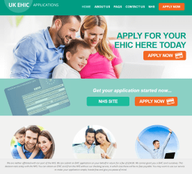 2015-07-06 16_47_33-EHIC Applications UK _ The Application Advice Service