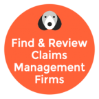 Claims Management Compare CMCs
