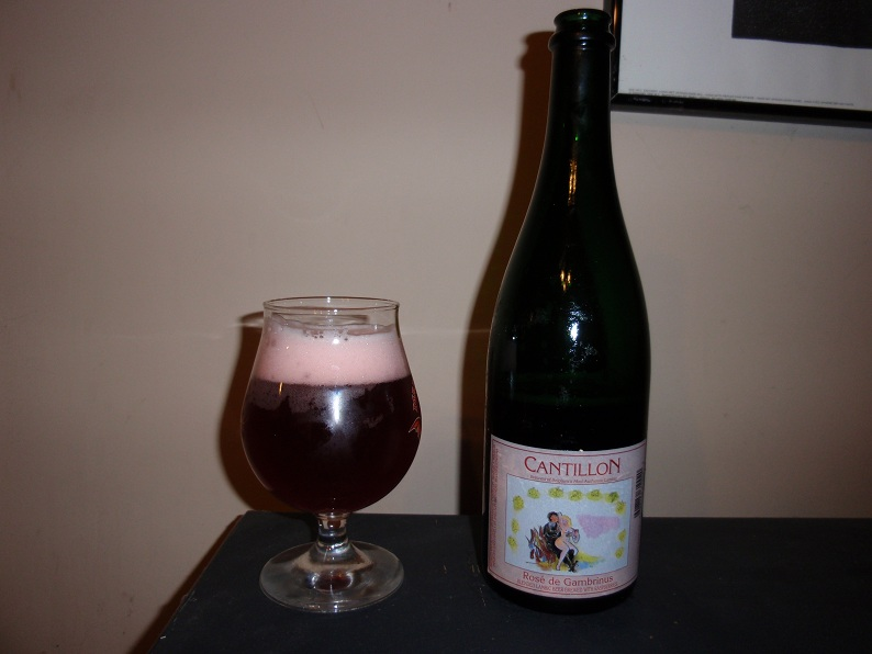 https://i0.wp.com/legalbeer.com/images/cantillon%20rose%20de%20gambrinus.jpg