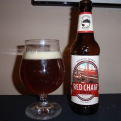 Red Chair Nwpa Abv Spandex Folding Covers Legal Beer Blog Archive Deschutes