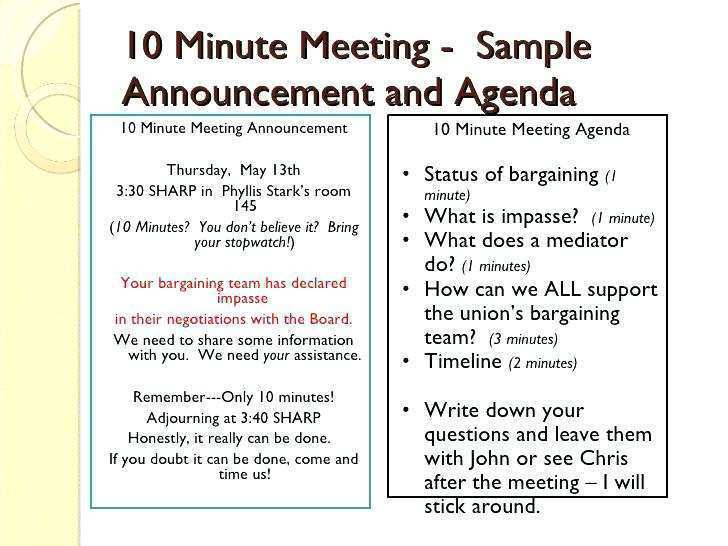 You invest time and resources into new hire training for salespeople. 25 Adding Union Meeting Agenda Template Maker With Union Meeting Agenda Template Cards Design Templates