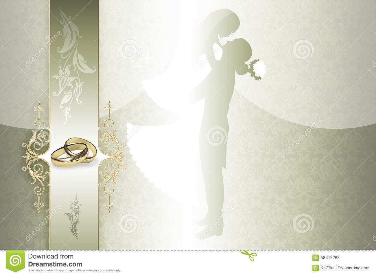 awdml wedding