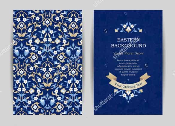 81 free printable royal wedding card