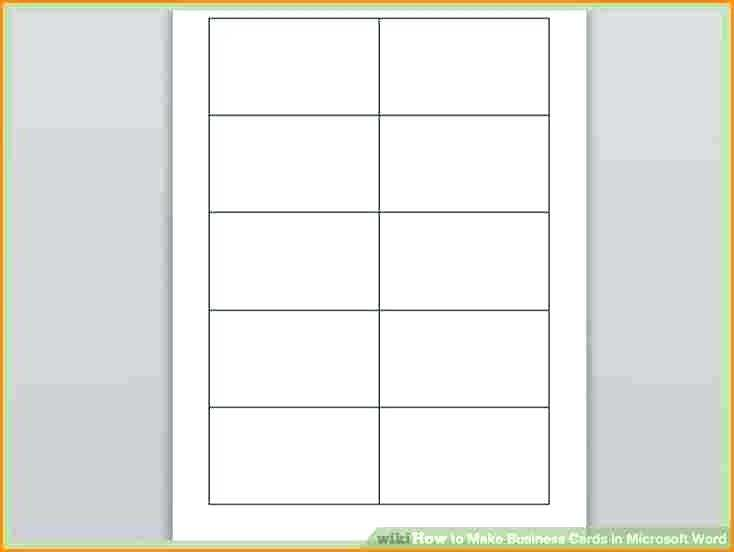 Save time and money by printing your own cards from the comfort of your own computer, using a business card template in word or powerpoint. 94 Format Blank Business Card Template For Word Mac Now With Blank Business Card Template For Word Mac Cards Design Templates