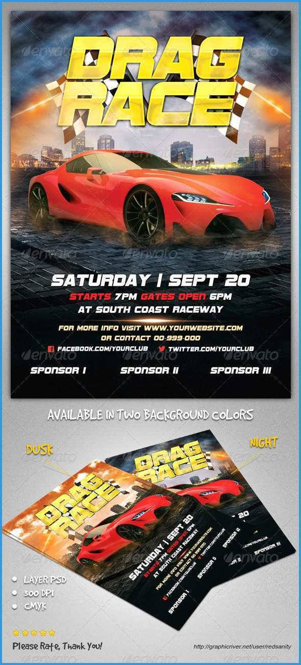 98 Standard Free Race Flyer Template Templates By Free Race Flyer Template Cards Design Templates