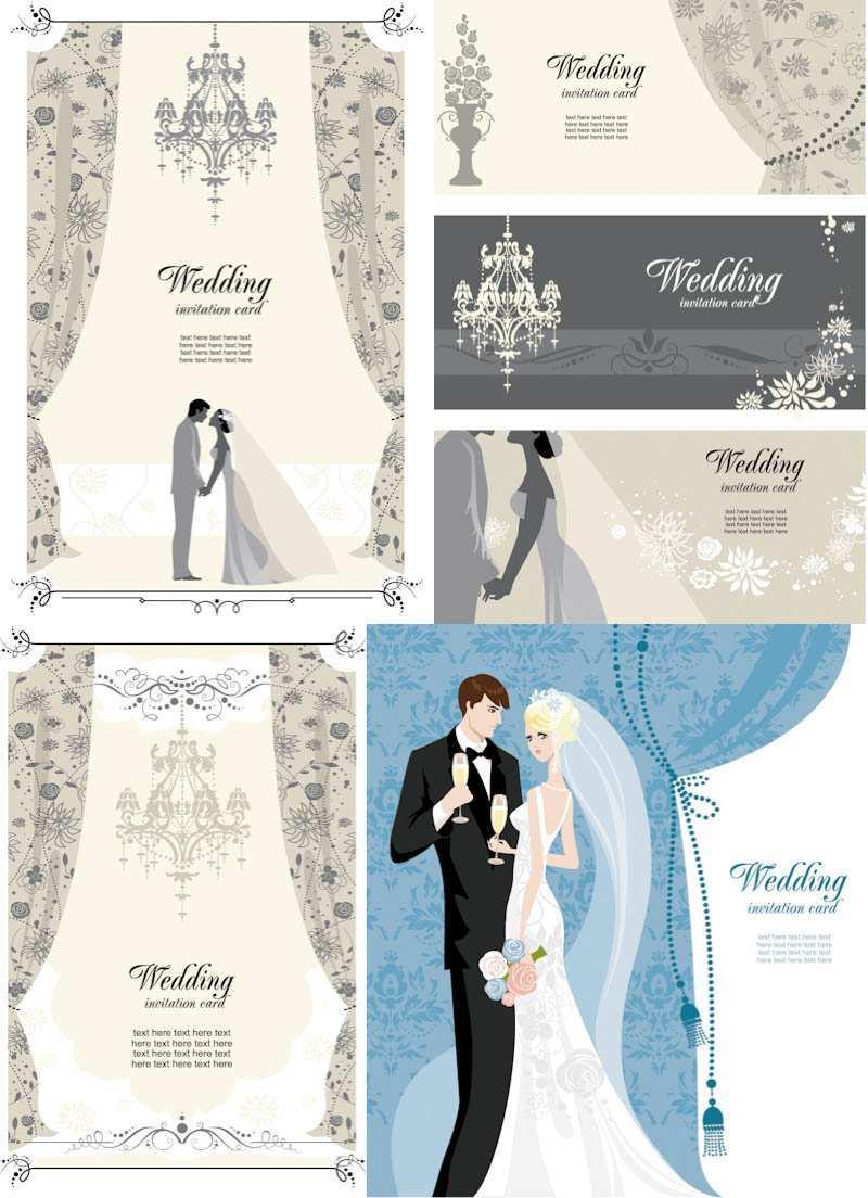 44 free printable whatsapp wedding