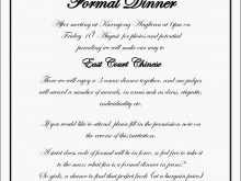 62 free printable birthday party