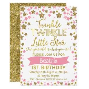 61 adding twinkle twinkle little star