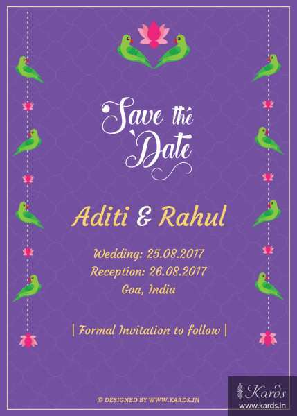 85 visiting whatsapp indian wedding