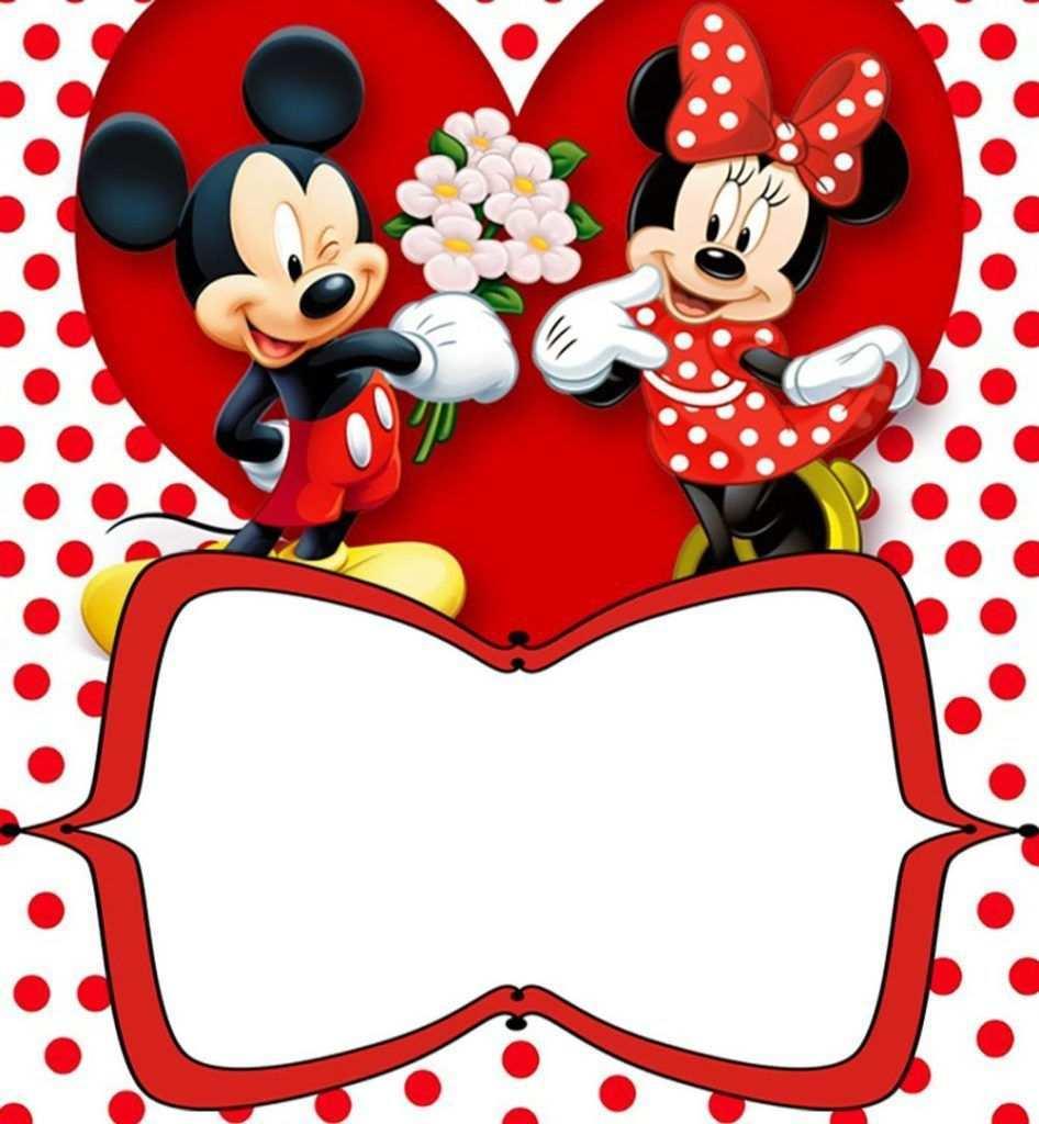 90 best minnie mouse birthday